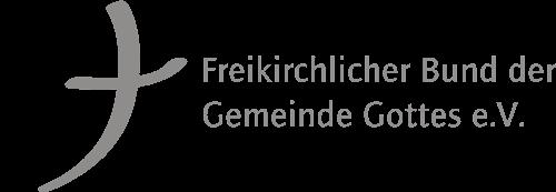 FBGG Logo