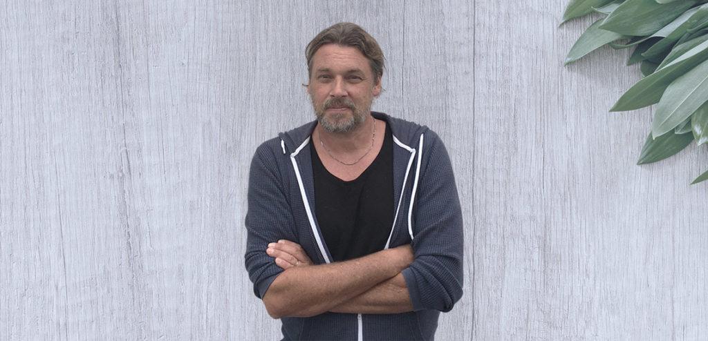 Frank Bonkowski