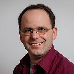 Marc Pietrzik