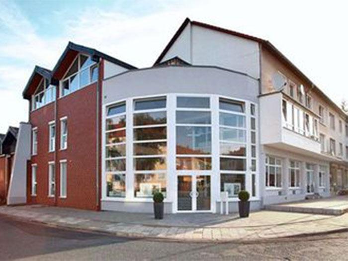 Gemeinde-Braunschweig